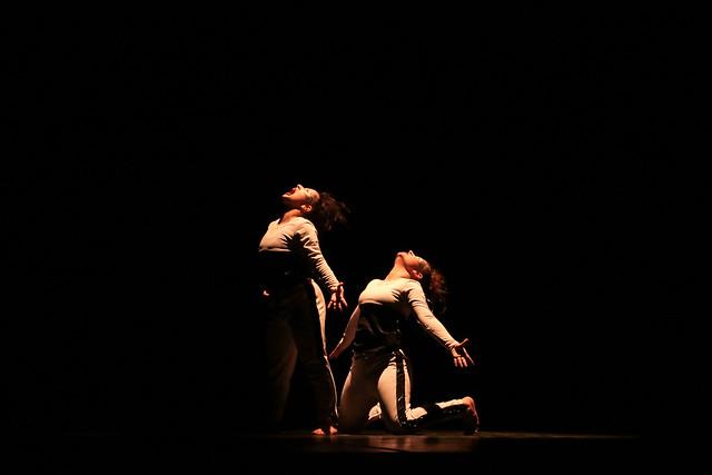 """""""Sinergia"""", Kulture Kaos: 3º Lugar Danças Urbanas l Duo l Júnior - Maykon Lammerhirt / Festival de Dança / Dilvugação"""