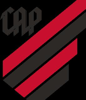 Escudo: Atlético-PR