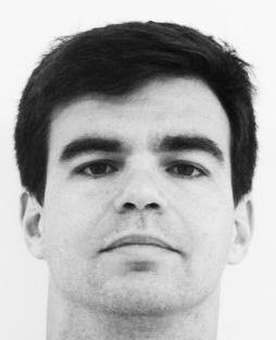 Conrado Sanchez da Silva