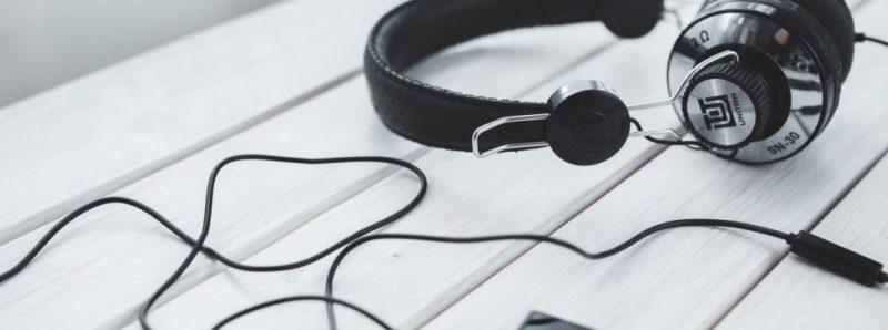 Startup desenvolve solução que transforma texto em áudio de alta qualidade - Photo on VisualHunt.com