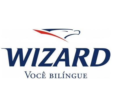 20% de desconto na Wizard Trindade