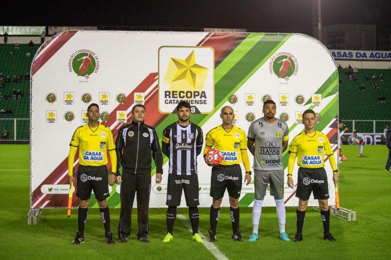 Figueirense x Brusque, pela Recopa Catarinense - WhatsApp Image 2019-07-04 at 21.01.50 (1)