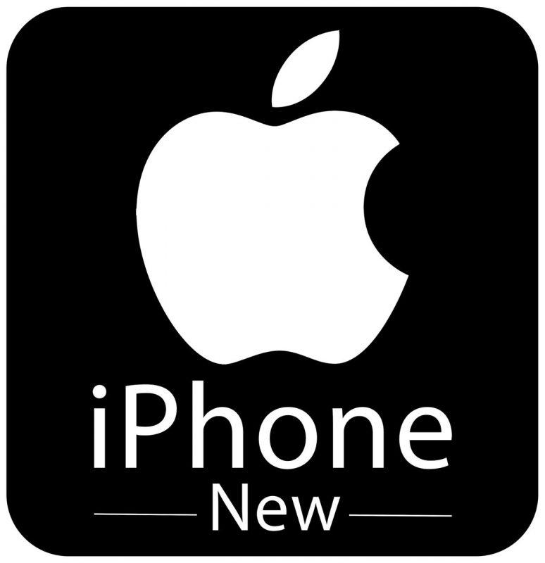 10% de desconto na Iphone New