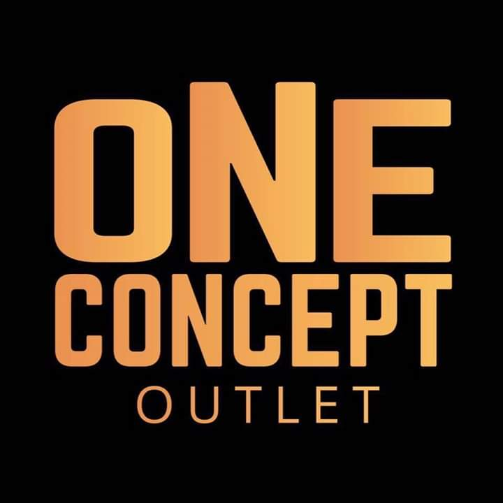 20% de desconto na One Concept