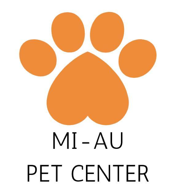 10% de desconto na Mi-Au Pet Center