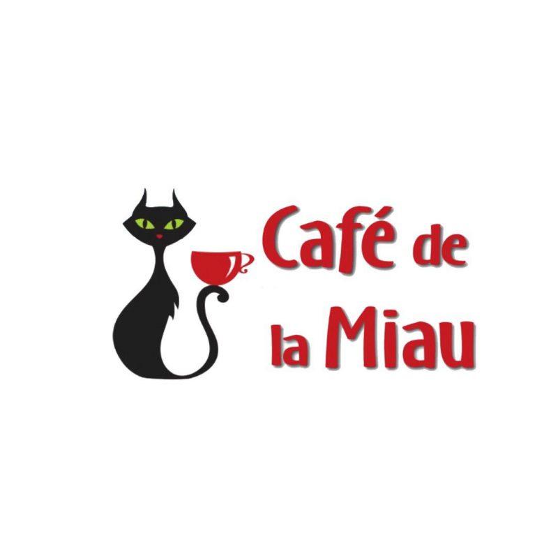 Café de la Miau