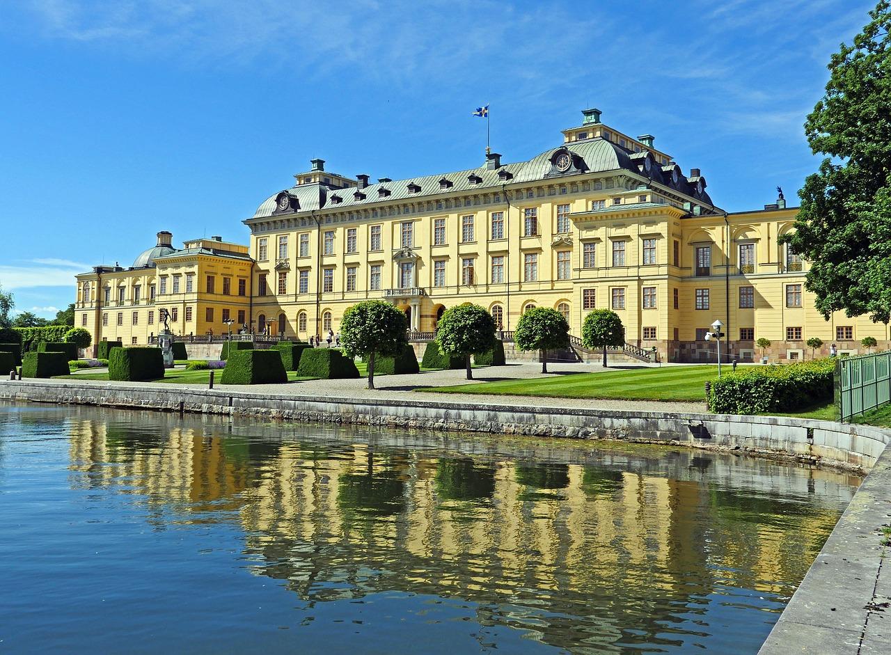Estocolmo - ykaiavu por Pixabay - ykaiavu por Pixabay/Rota de Férias/ND
