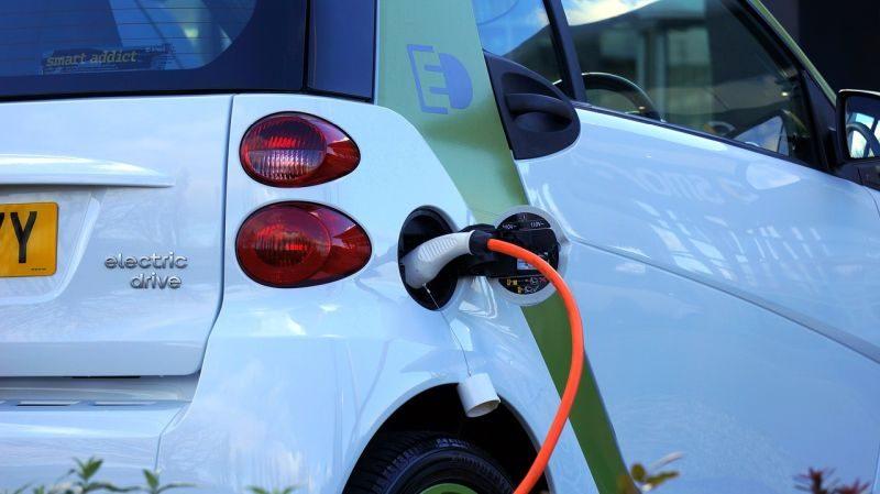 Artigo: carros elétricos são viáveis no Brasil? - Foto: Pixabay