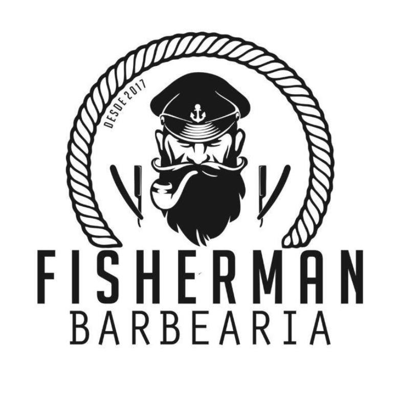 10% de desconto na Fisherman Barbearia