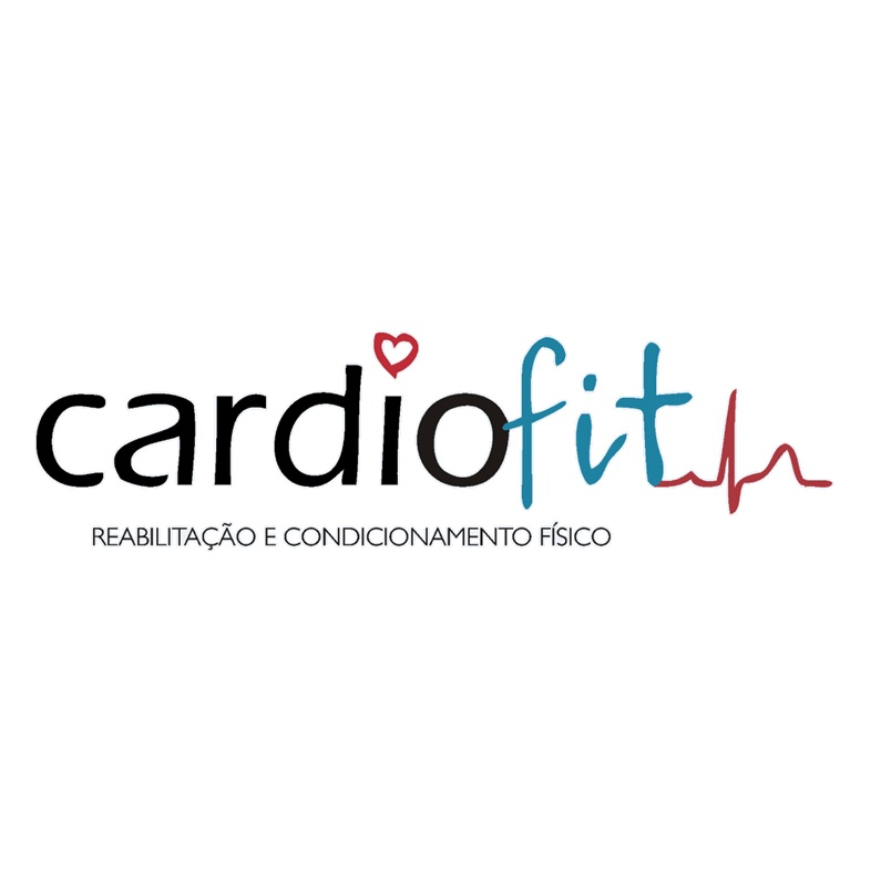 10% de desconto na Cardiofit