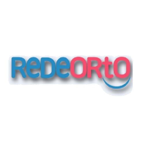 Até 10% de desconto na Redeorto de Biguaçu