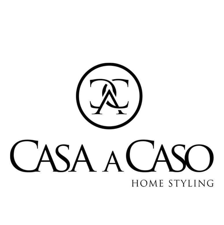 15% de desconto na Casa e Caso Home Styling