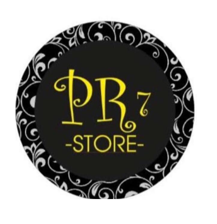 10% de desconto na loja Pr7 Store