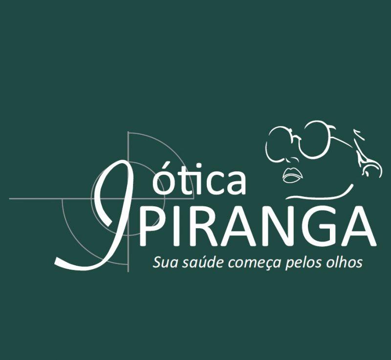 20% de desconto na Ótica Ipiranga