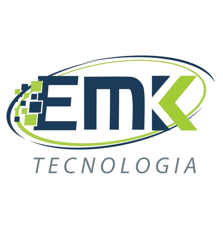 50% de desconto na EMK Tecnologia