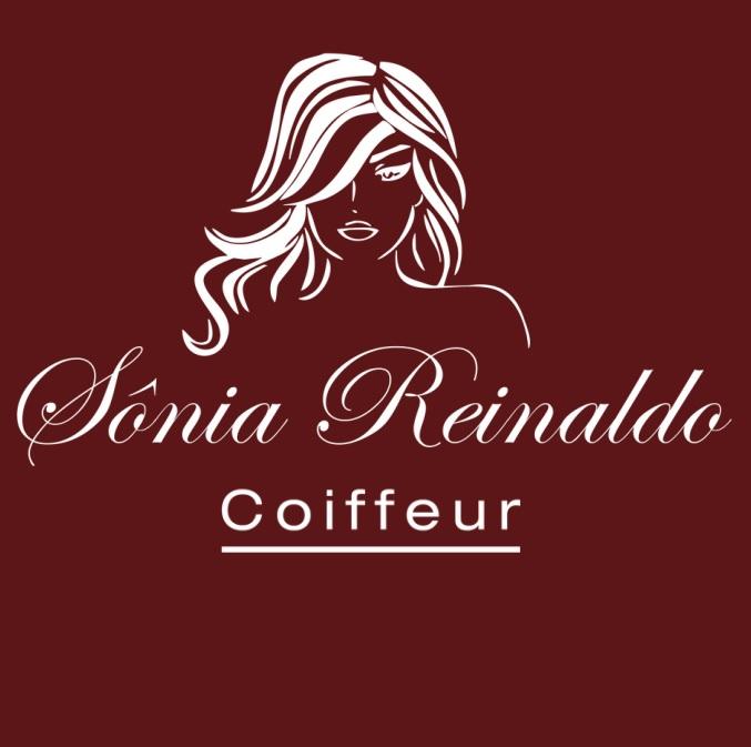 10% de desconto na Sônia Reinaldo Coiffeur