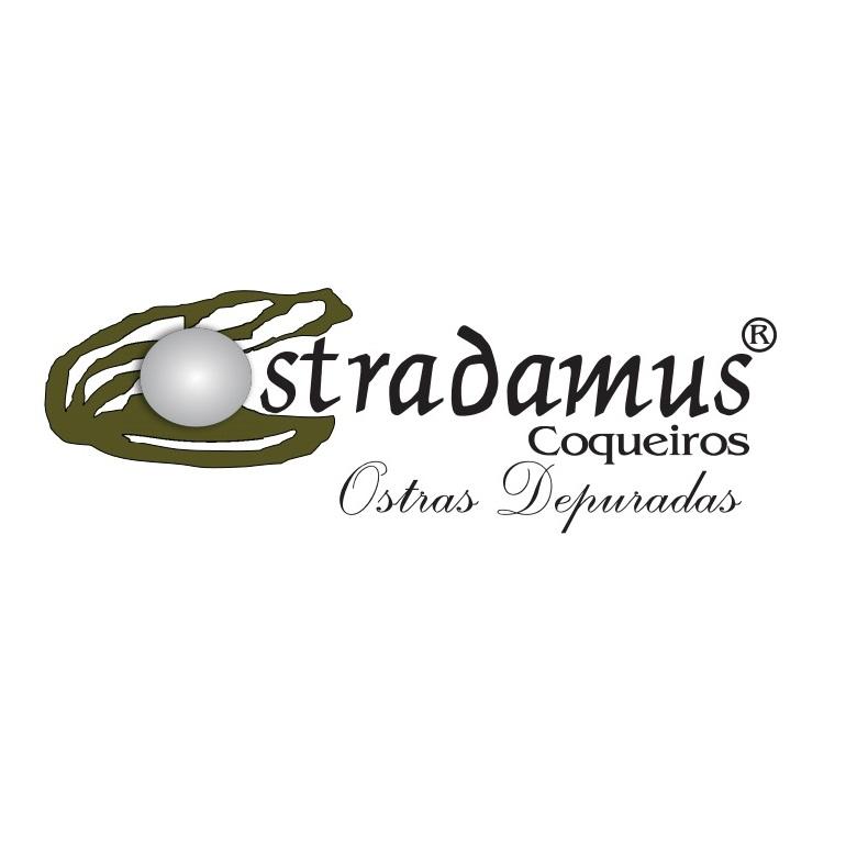 20% de desconto no Ostradamus Coqueiros