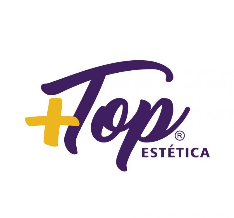 20% de desconto na Mais TOP Estética Florianópolis