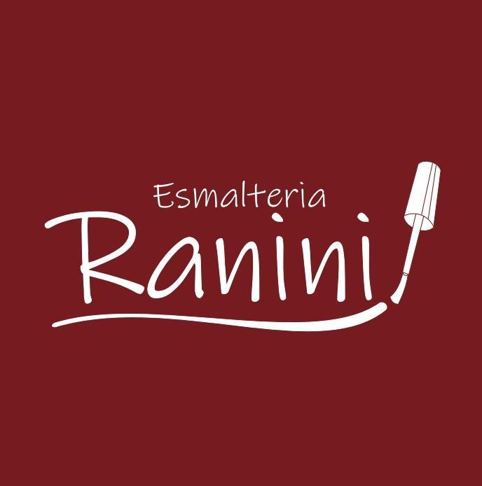 Até 10% de desconto na Esmalteria Ranini