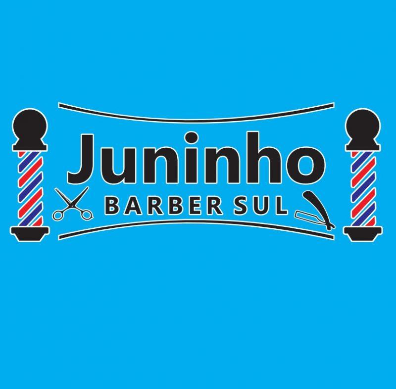 10% de desconto no Juninho Barber Sul