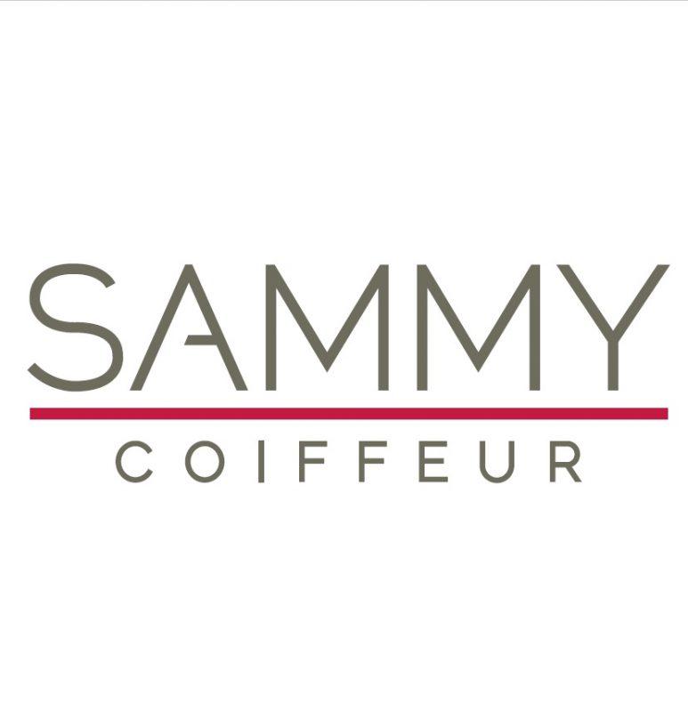Até 20% na Sammy Coiffeur