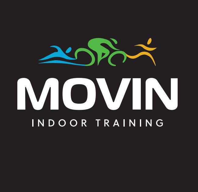 10% de desconto na MOVIN Indoor Training