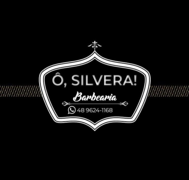 25% de desconto na barbearia Ô, Silveira!