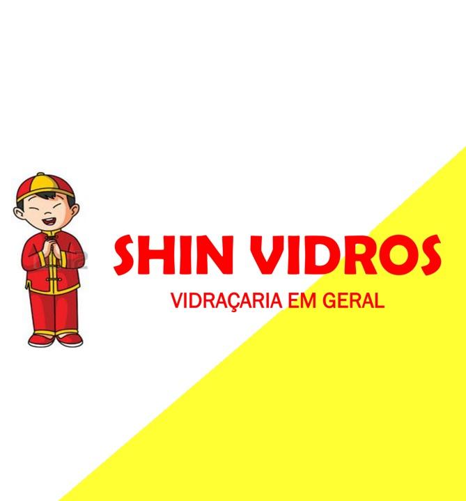 Até 15% de desconto na Shin Vidros