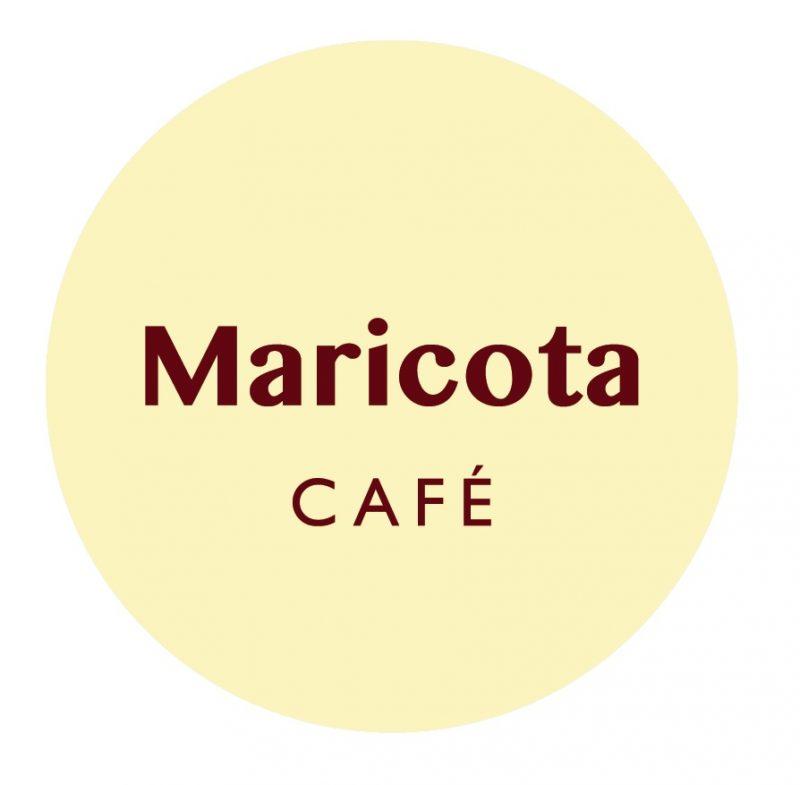 10% de desconto na Maricota Café