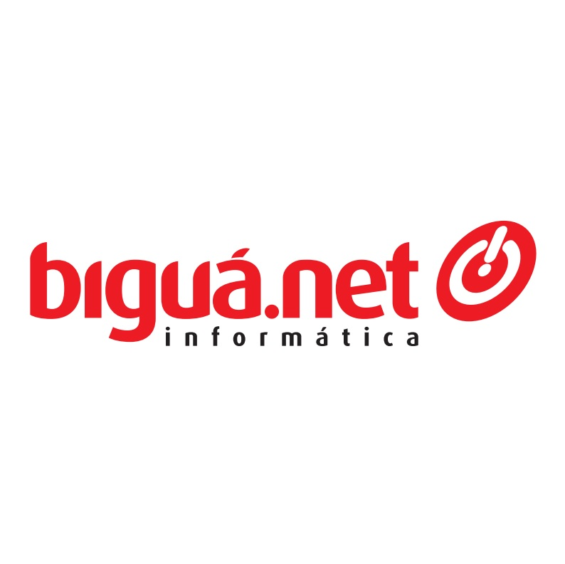 Até 25% de desconto na Biguanet Informática