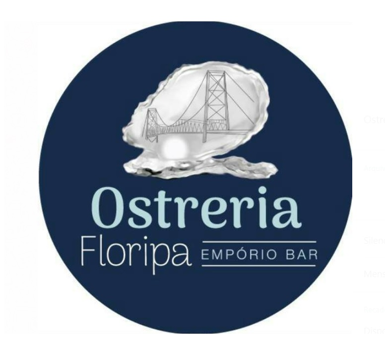 10% de desconto na Ostreria Floripa.