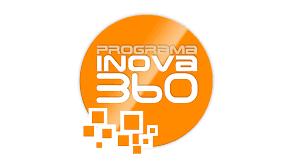 Inova 360