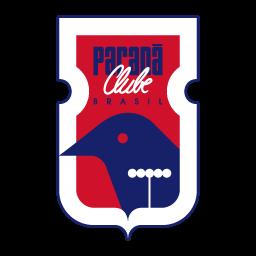 Escudo: Paraná