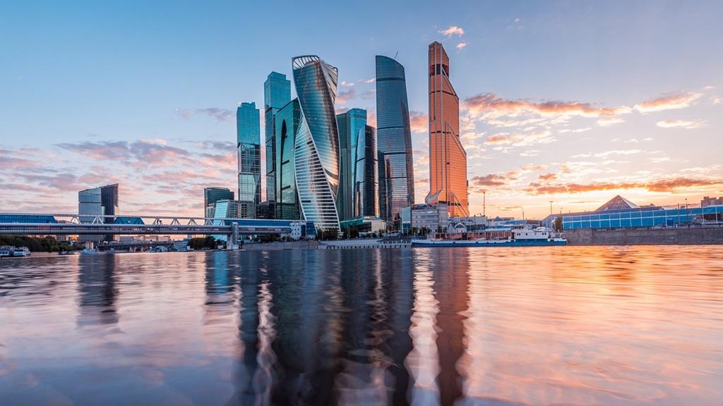 Moscou - yurchin por Pixabay - yurchin por Pixabay/Rota de Férias/ND