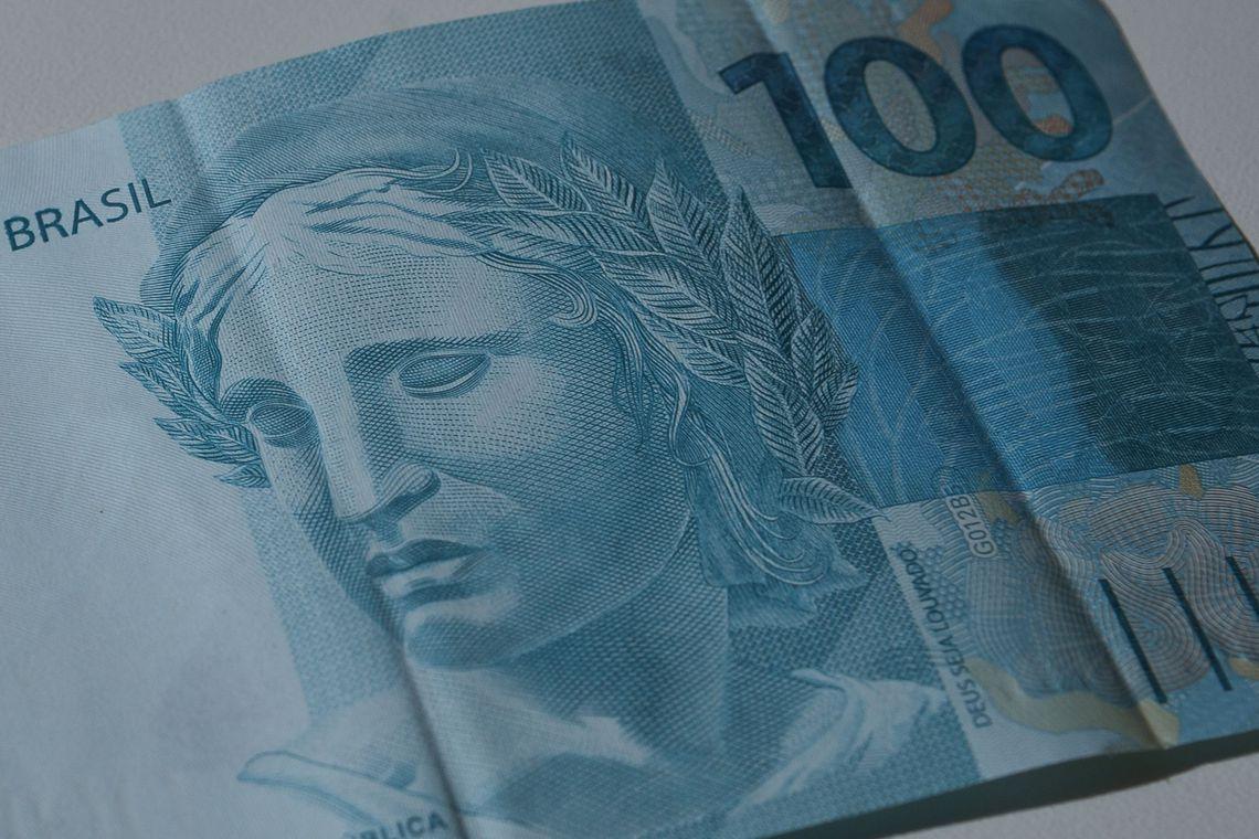 PIS-Pasep - Já o Programa de Formação do Patrimônio do Servidor Público (Pasep), administrado pelo Banco do Brasil, disponibilizará R$ 4,5 bilhões pertencentes a 1,522 milhão de cotistas em todo o país. Cerca de 30 mil trabalhadores, que possuem conta no Banco do Brasil, recebem automaticamente - Agencia Brasil/ND
