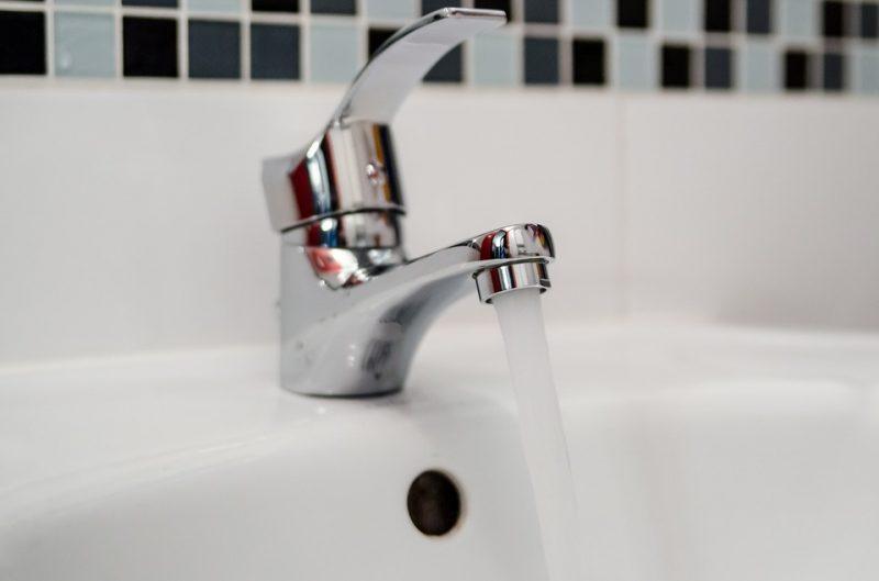 Casan pediu a colaboração da população para o uso responsável da água Reprodução/Pixabay