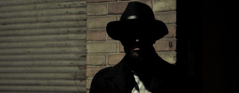"Aplicativos para ""stalkers"" são banidos da Google Play Store - Photo by Sergiu Nista on Unsplash"