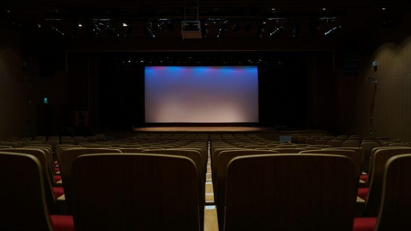 Inscrições para o edital catarinense de cinema abrem neste sábado (21)