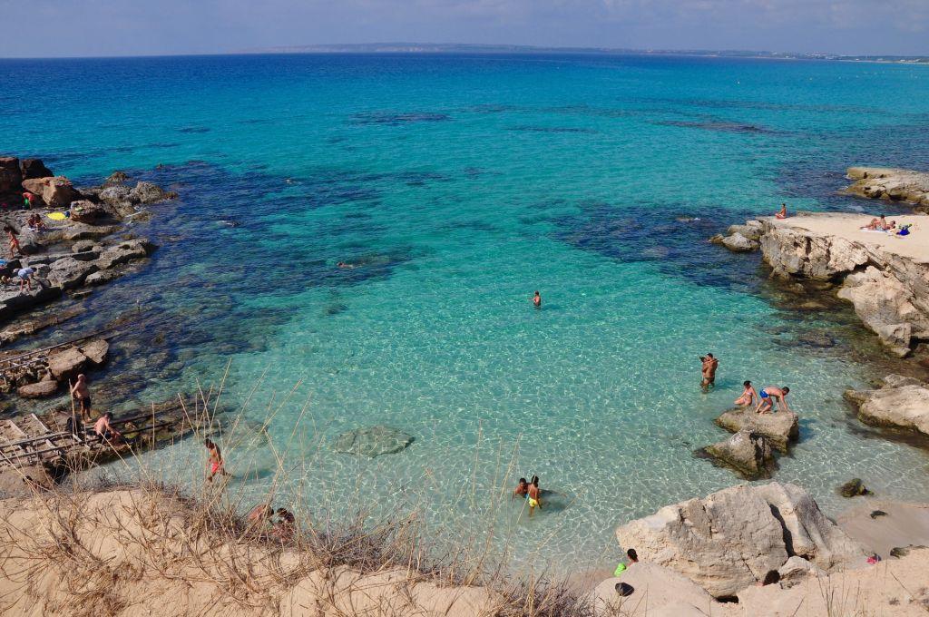 Formentera, Espanha - Pixabay - Pixabay /Rota de Férias/ND