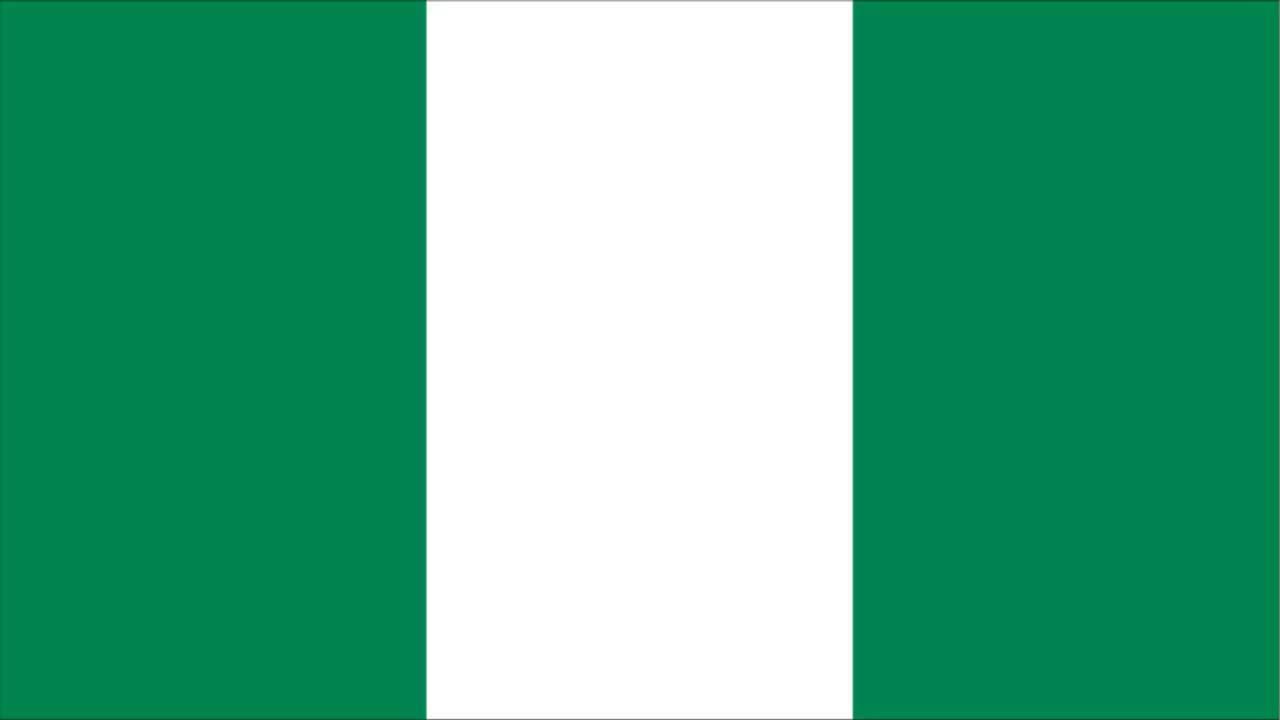Golpe da Nigéria: Neste golpe, que se tornou popular no início dos anos 2000, o internauta recebe um e-mail de um cidadão – geralmente africano – que se diz herdeiro de uma enorme fortuna. Depois de contar uma história qualquer, ele pede para que o internauta faça um depósito em dinheiro em sua conta para ajudá-lo a desbloquear a grana. Em troca, o nigeriano dividiria com a pessoa sua herança, tão logo a tivesse em mãos. - Crédito: Reprodução Internet/33Giga/ND