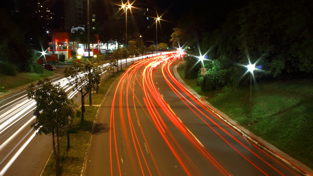 Porto Alegre, Rio Grande do Sul - Douglas Pfeiffer Cardoso on VisualHunt.com / CC BY-NC-ND - Douglas Pfeiffer Cardoso on VisualHunt.com / CC BY-NC-ND/Rota de Férias/ND