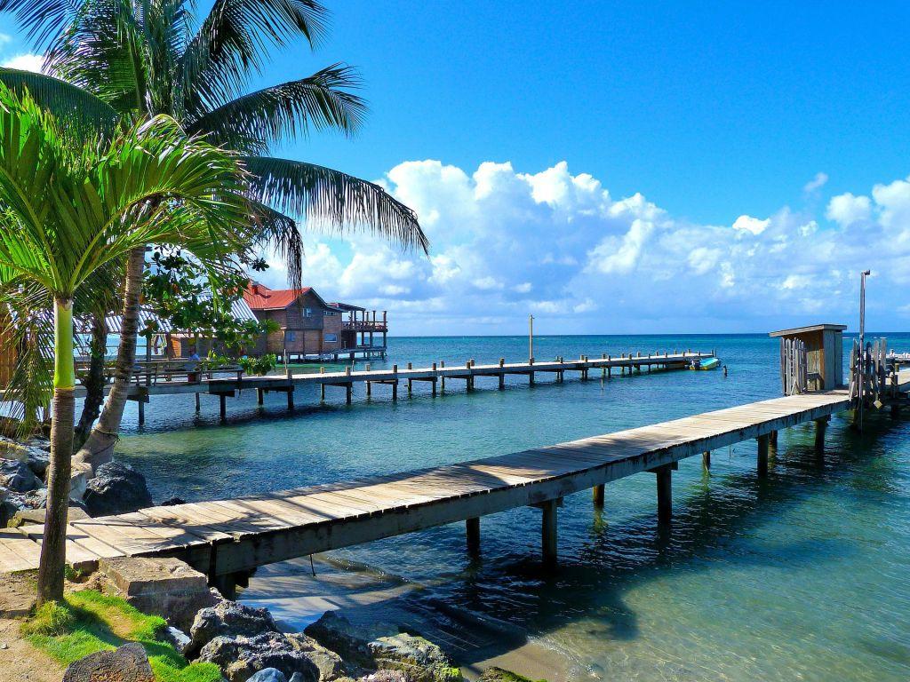 Honduras - Pixabay - Pixabay /Rota de Férias/ND