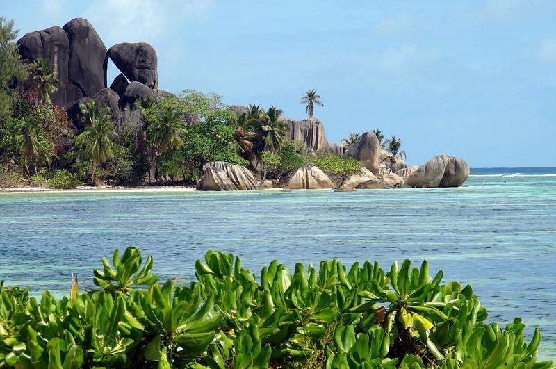 """Confira um roteiro completo de quatro dias em Seychelles: <a href=""""https://goo.gl/kl1P6Z"""">https://goo.gl/kl1P6Z</a> - Pixabay - Pixabay/Rota de Férias/ND"""