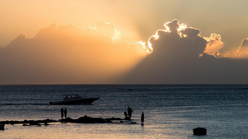Ilhas Maurício - lublud via Visualhunt / CC BY-SA - lublud via Visualhunt / CC BY-SA/Rota de Férias/ND