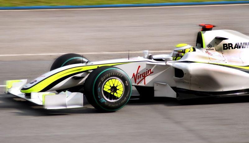 Memória: há 10 anos, Brawn GP surgia das cinzas para dominar a F1 - Foto: KelvinSnaps on Visualhunt.com / CC BY-SA