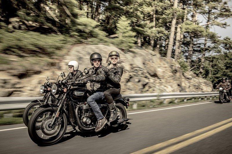 Harley-Davidson, Kawasaki, Indian: veja algumas das motos mais legais do mundo - Foto: Divulgação