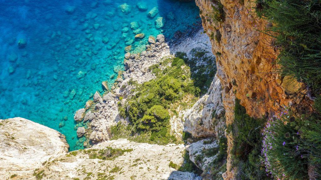 Creta, Grécia - Pixabay - Pixabay /Rota de Férias/ND