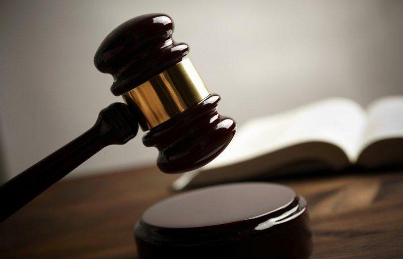 """<span style=""""font-weight: 400;"""">A Justiça decidiu proibir as acusadas de manter contato por qualquer meio com as vítimas e testemunhas </span>&#8211; Divulgação/ND"""