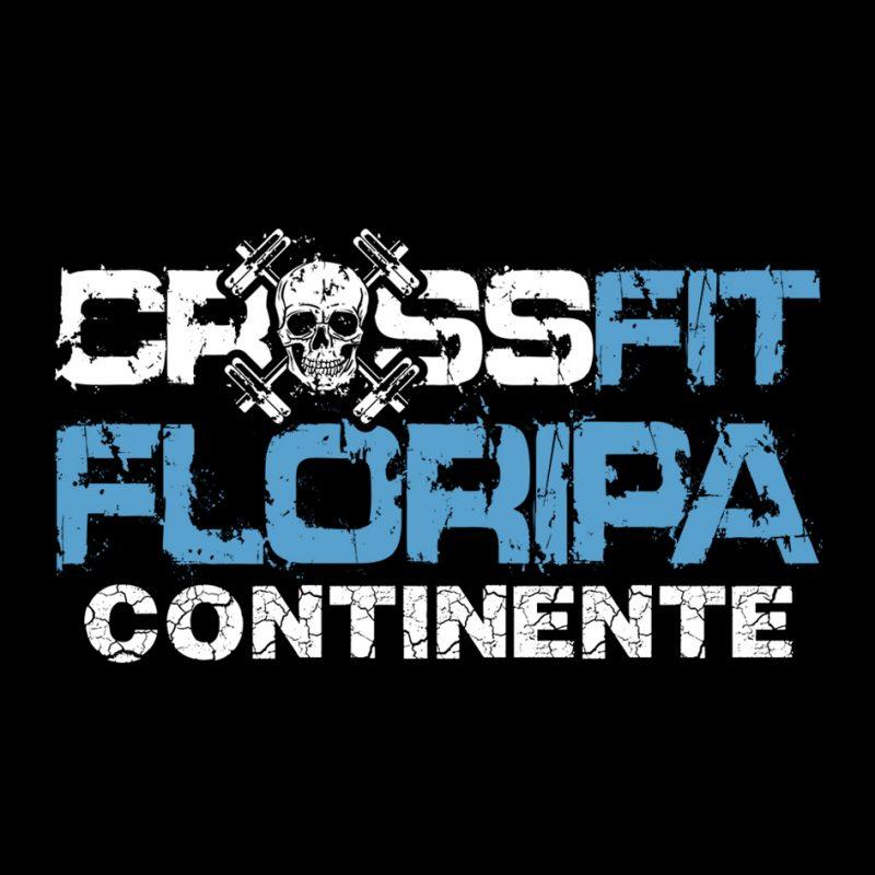 10% de desconto na CrossFit Floripa Continente