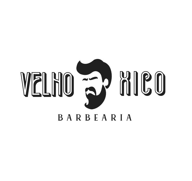 10% de desconto no Velho Xico Barbearia